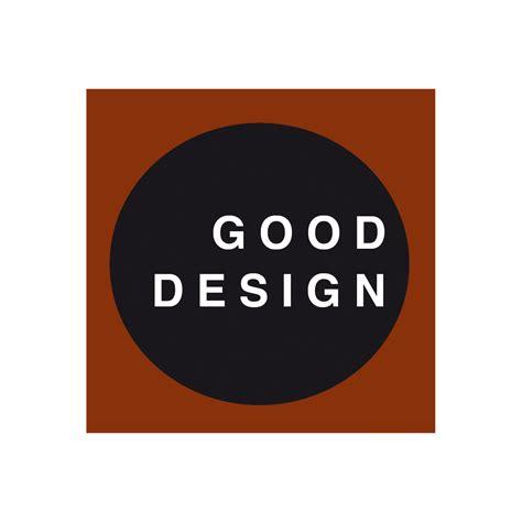 good design award indonesia kufenstuhl aline stapelstuhl programm 230 wilkhahn