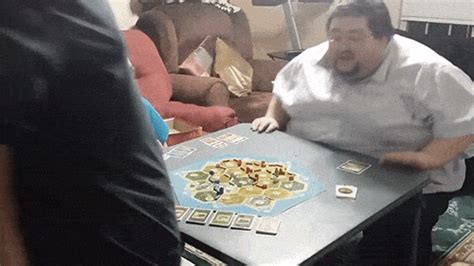 Flip Table Gif by Table Flip Gif Find On Giphy