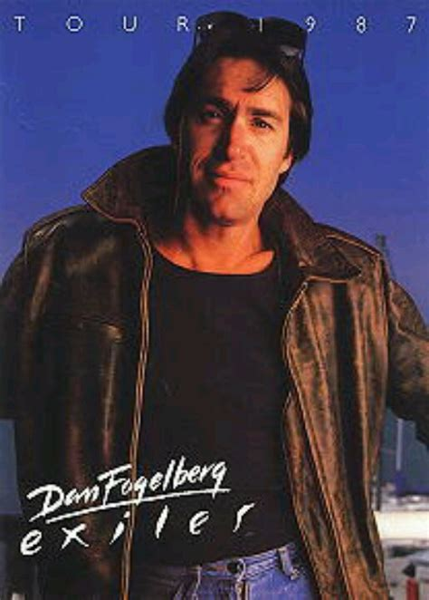 Blossom Music Center Gift Card - 61 best images about dan fogelberg on pinterest