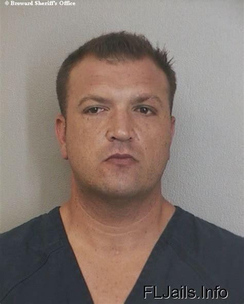 Warrant Search Escambia County Florida Scafidi Arrest Mugshot Broward Florida 04 21 2011