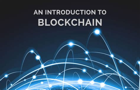 blockchain everything you need to about the technology cryptocurrency and bitcoin cryptocurrencies volume 2 books blockchain review distributed ledger technology