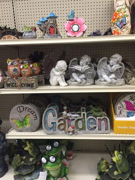 big lots gardening images