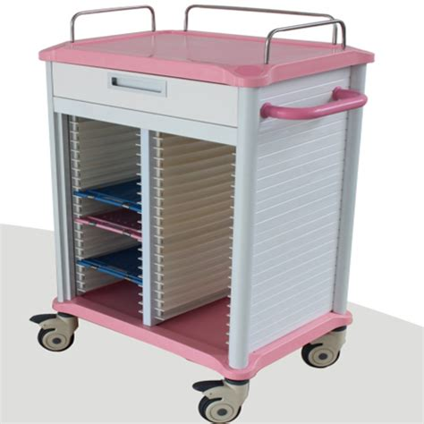mobile dental cabinets carts high quality mobile dental records cabinets lab