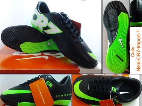 Baju Futsal Cr7 jualsepatudanjerseyfutsal jerseydan sepatu futsal kaos dan sepatu futsal terbaru baju futsal