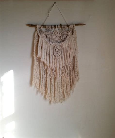 Macrame Weave - 1000 images about macrame weaving wall hangings