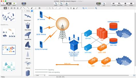 standard network diagram network diagram pdf choice image how to guide and refrence