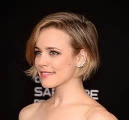 style haircur t hair cut styles ptcome com