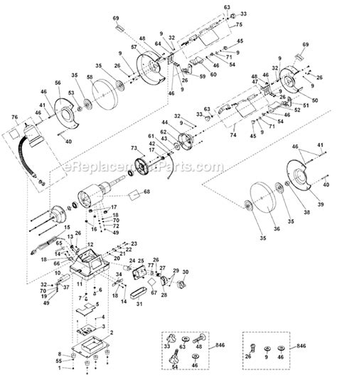 stihl bg 85 parts diagram stihl sh 85 parts car interior design
