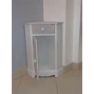 meuble d angle au vannier savoyard