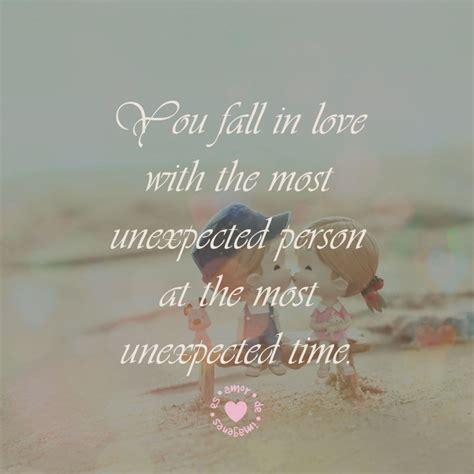 imagenes de amor en ingles con frases bonita imagen de mu 241 equitos en la playa con bella frase de