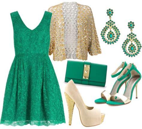 Verde Smeraldo Abbinamenti by Moda Il Colore Dell Estate 232 Il Verde Chioggiatv