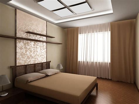 colorful japanese bedroom style with big mirror colorful japanese bedroom style with big mirror