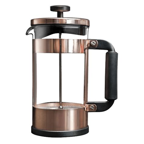 Coffee Pres 8 cup coffee press primula
