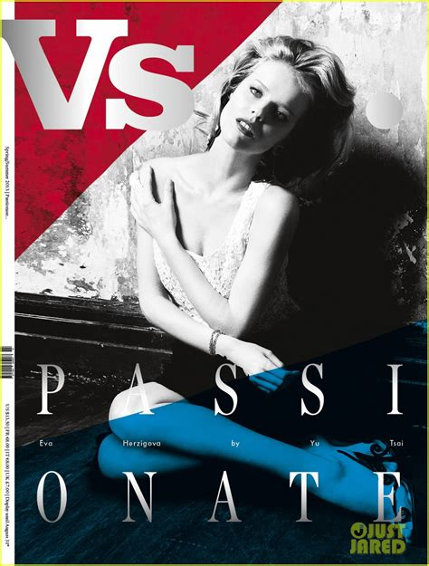Kate Bosworth Is In V by Kate Bosworth Covers Vs Magazine Photo 2801300
