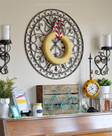 whimsy home decor home decor with whimsical bicycle s