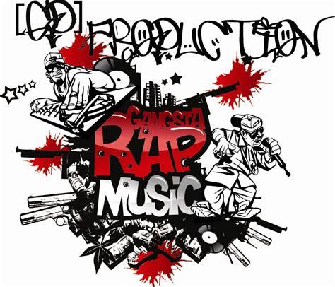 imagenes de love rap rap