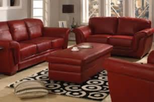 homefurnishings badcock home furniture more