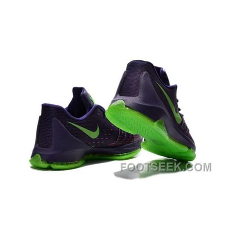 kevin durant shoes for sale bottom price nike kevin durant 8 viii shoes for sale