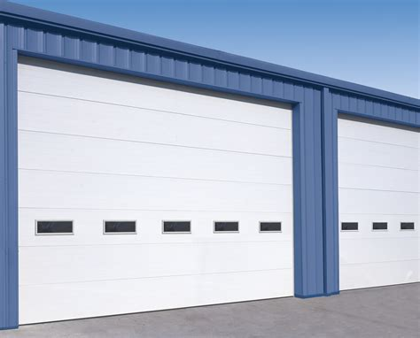 Overhead Door Commercial Commercial Door Installation Door Repair Overhead Automatic Sliding Doors Rocky Hill