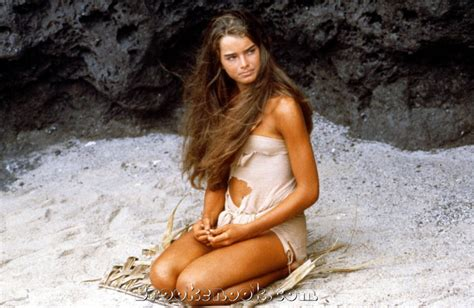 film blue lagoon 2013 the blue lagoon images brooke shields hd wallpaper and