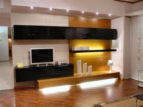 modern tv room design ideas 20 ideas on how to integrate a tv in the living room