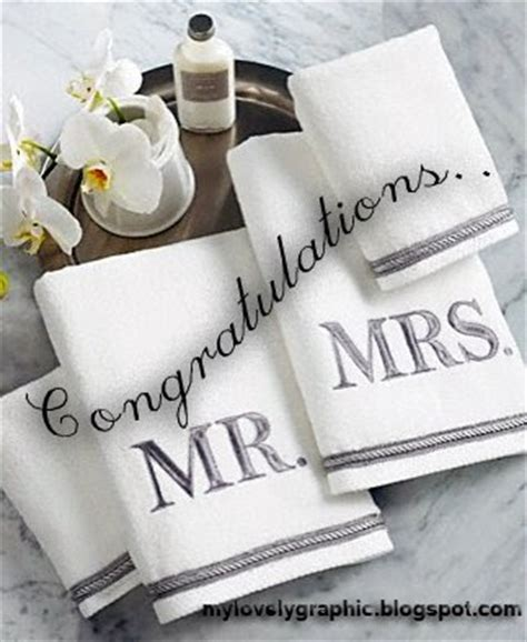 Wedding Congratulations Graphics by My Lovely Graphic Wedding Congratulations