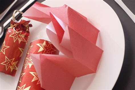 how to make christmas cracker hats photo of hat free images