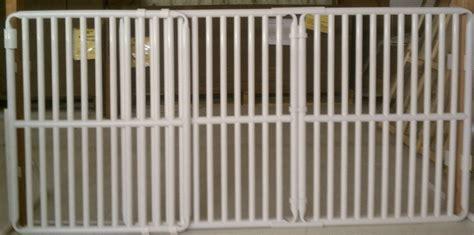 gates indoor gates indoor