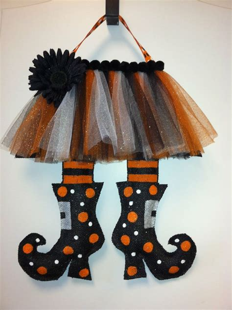 1000 ideas about witch legs on