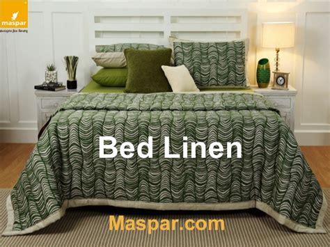 buy bedding online bed linen buy quilts online