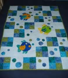 best 25 fish quilt ideas on baby quilt