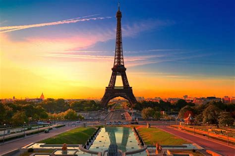best place to work in world 20 charming best places to visit in the world