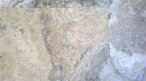 philadelphia travertine floor and wall tile philadelphia travertine mosaic tile qdi surfaces
