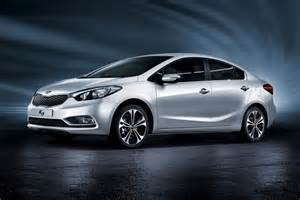 kia new cars 2014 kia cerato 2014 car barn sport