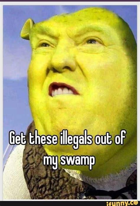 Funny Meams - best 25 memes trump ideas on pinterest donald trump