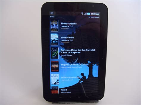 kindle mobile store app store launchpad for mobile dominance zdnet