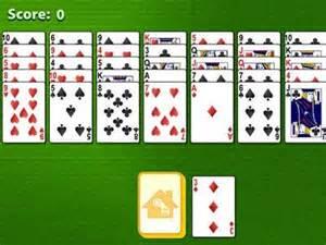 pin bingo card screenshot on pinterest