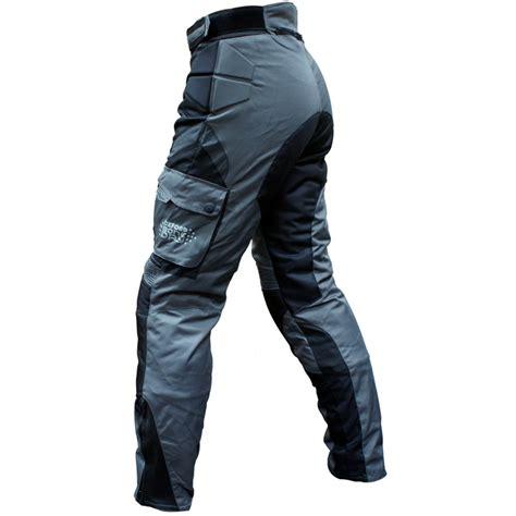 motorbike trousers oxford bone switch waterproof all season motorbike