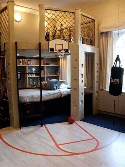 19 Best My Dream Bedroom Boys Bedroom Decorating Ideas Sports 2