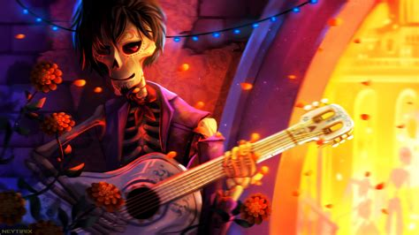 coco hd movie coco full hd wallpaper and background image 1920x1080
