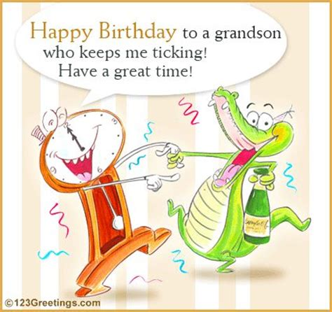 Birthday Quotes For A Grandson 1000 Grandson Birthday Quotes On Pinterest Happy