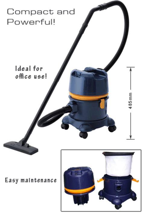 Uses Of Vacuum Suiden Industrial Vacuum Cleaners Compact And