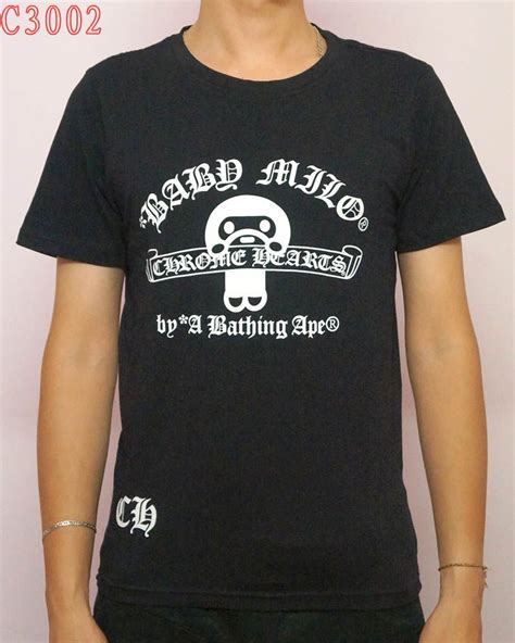 Pria Cetak 3d T Shirt by Buy Grosir Kemeja Bayi Milo From China