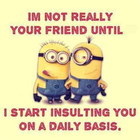 Cute Friend Memes - whatsapp dp attitude love funny romantic sad images for dp