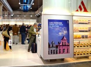 libreria italiana londra luca bianchini quot salviamo la libreria italiana di londra