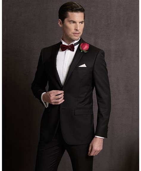 Wedding Mens Suits by Wedding Suits For Chad Pinther Wedding