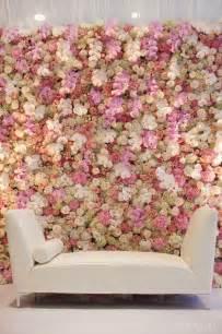 25 best ideas about flower wall on pinterest flower butterfly and lavender wall mural muralswallpaper co uk