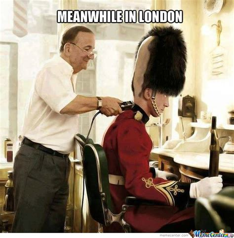 London Meme - meanwhile in london by amirali1911 meme center