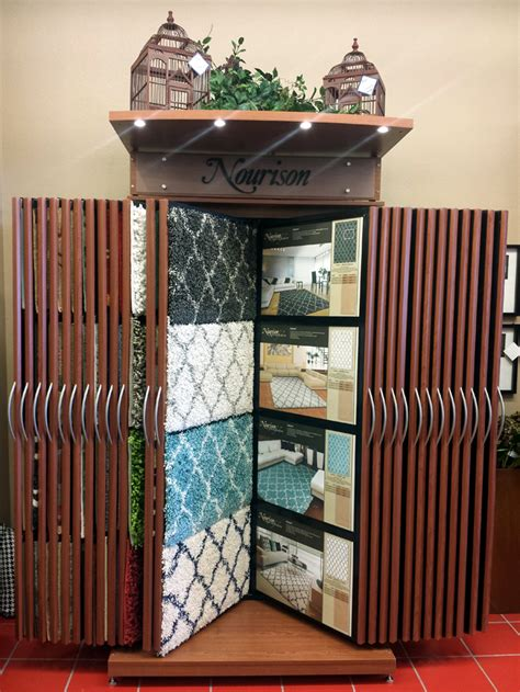 broyhill area rugs nourison rugs broyhill of denver offers the finest selection of rugs and is proud to carry the