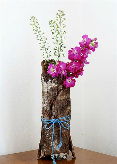 Where Can I Buy A Flower Vase 20 Vases You Can Buy Or Diy To Hold Your Flowers